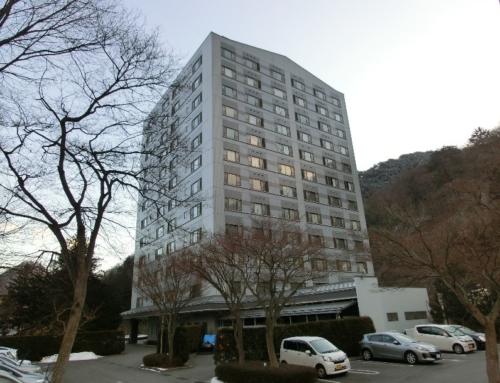 長野県ワーホリアルバイト求人票H300011