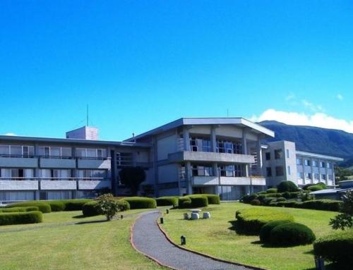 熊本県ワーホリアルバイト求人票H300028